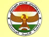 Kürdistan Bölge Başkanlığı: PYD, Bahçeli yaklaşımını hatırlatıyor!