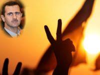 Suriye'de yeni katliam: 260 Ölü