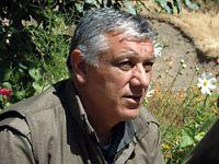 Cemil Bayık: AKP son kredisini harcadı