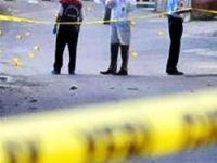 Batman belediyesine silahlı saldırı