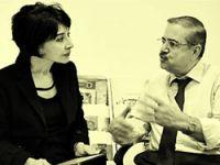 Taha Akyol: Atatürk yargı bağımsızlığını reddediyor
