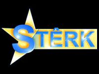 Stêrk TV yeni yayın dönemine başladı
