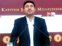 Altan Tan: AKP'nin bağırmaktan başka projesi yok