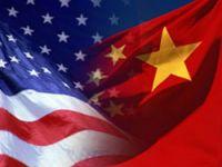 ABD'den Çin'e karşı tatbikat!