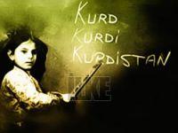 Kürt, Kürtçe, Kürdistan...