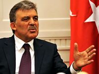 'Yaşananlar Türkiye için talihsizliktir'