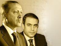 Savcılar 5 MİT'çi için Erdoğan'dan izin istedi!