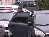 MİT'çileri çağıran savcı görevden alındı