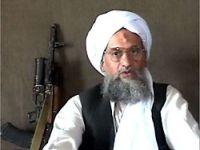 El Kaide lideri: Türkiye'ye güvenmeyin!