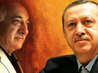 Danışmandan AK Parti-Gülen çatışması yazısı
