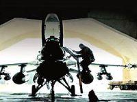 Uludere'de pilotlar travma yaşamış