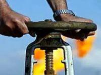 Rusya'dan sürpriz doğalgaz indirimi