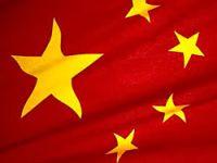 Çin Suriye'den desteğini çekti
