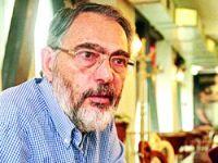 Etyen Mahçupyan: MİT krizi yarı darbedir!