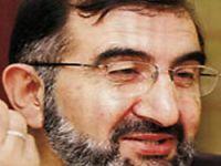 'Gizli görüşmeleri Öcalan deşifre etti'