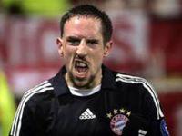 Chelsea'den Ribery için 65 milyon euro
