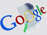"""Google'dan """"İran"""" hamlesi"""