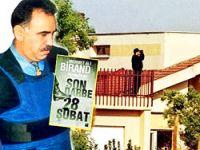 Türkiye'den ABD'ye: Öcalan'ı birlikte bombalıyalım!