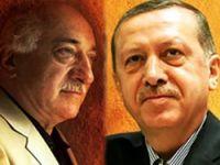 'Gülen cemaati AK Parti'nin kötülüğünü ister mi?'