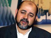 HAMAS açıkladı: Şam'ı terk ettik!
