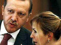 Erdoğan'dan TÜSİAD'a: İşinize bakın!