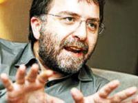 Ahmet Hakan Erbakancılar'a seslendi