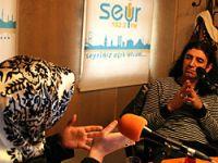 Murat Kekilli: 'Hayat buradan ibaret değil…'
