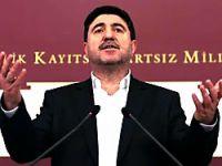 Altan Tan: Atatürk dönemi demokratik değil!