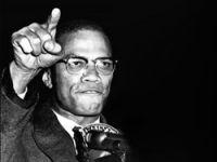 Cihan aktaş yazdı: Malcolm X'in vurulduğu yerde...