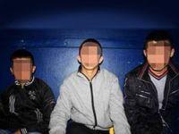 Pozantı'da 4 personel görevden alındı