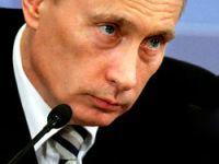 Rusya halkı yeni başkanını seçiyor
