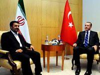 Başbakan Erdoğan İran'a gidiyor