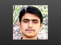 13'ünde hapse girdi, 17 yaşında dağa çıktı, 18'inde öldü...