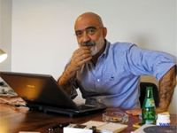 Ahmet Altan'dan çok önemli bir karar!