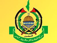 Hamas: İran'la savaşta taraf olmayız