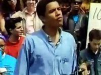 ABD, Obama'nın bu videosunu konuşuyor