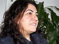 Gazeteci Esra Çiftçi gözaltına alındı