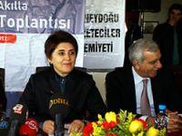 Kürtler 'Kolektif Akılla' yürüyecek…