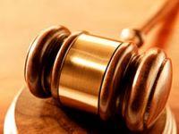 Yargıtay'dan Kürtçe savunmaya red