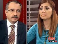 Milli Eğitim Bakanı: Kürtçe seçmeli ders olabilir