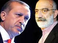 Başbakan, Taraf, cemaat ve NTV üzerine...