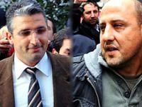 Ahmet Şık ve Nedim Şener'e tahliye!
