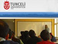 Üniversiteden 'Kürt açılımı'na destek