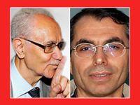 Kemal Burkay'dan ilkehaber'e haksızlık!