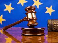 AİHM Hatip Dicle davasında Türkiye'yi mahkum etti
