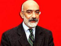 Ahmet Altan 'Cemaat'ten özür diledi