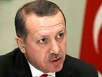 Erdoğan'ın ödülünü geri çektiler