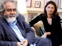 Nuray Mert ve Mehmet Altan'dan program sürprizi!