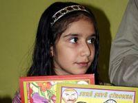 Kürtçe ders veren çocuk için soruşturma!