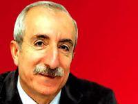 Orhan Miroğlu: 'Demokratik özerklik' için yüz bin insanın ölmesi gerekmiyor'